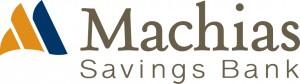 MSB_3C_Logo